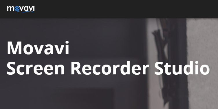 Movavi Screen Recorder Studio - urokipro.ru