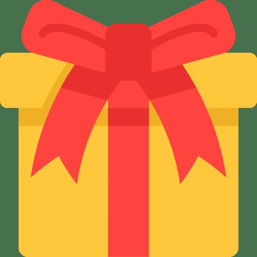 Подарок-книга